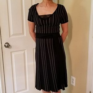 Day/Night Dress by H&M in Small